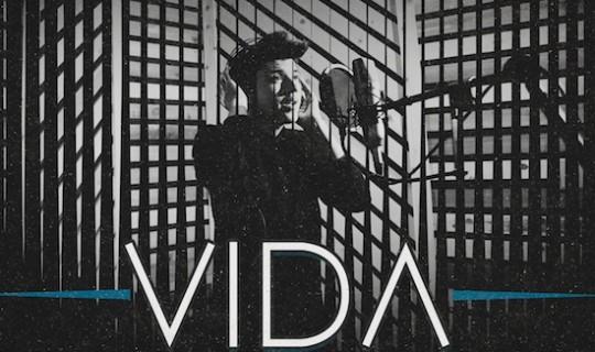VIDA_web